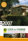 Logis de France - Logis de charme - Avec le Guide des hôtels-restaurants.
