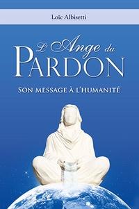 Lange du pardon - Son message à lhumanité.pdf