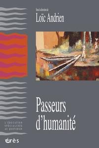 Passeurs dhumanité.pdf