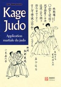 Kage judo - Application martiale du judo.pdf