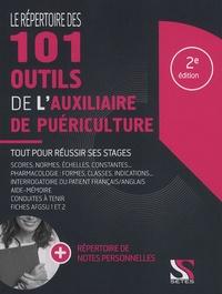 Le répertoire des 101 outils de lauxiliaire de puériculture.pdf