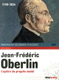 Loïc Chalmel - Jean-Frédéric Oberlin.