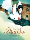 Loïc Clément - Chaque jour Dracula.