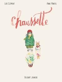 Chaussette.pdf