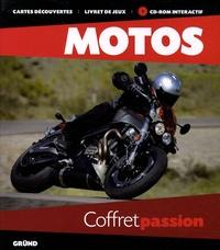 Motos - Coffret passion.pdf