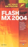 Loïc Fieux - Flash MX 2004.