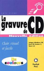 La gravure de CD.pdf