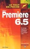 Loïc Fieux - Premiere 6.5.