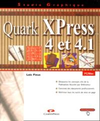 Quark XPress 4/0 et 4/1.pdf