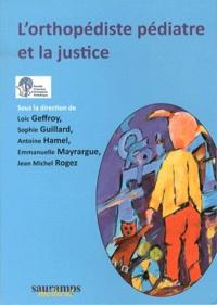 Lorthopédiste pédiatre et la justice.pdf