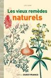 Loïc Girre - Les vieux remedes naturels - Lesvieuxremedesnaturels.