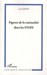 Figures de la rationalité dans les STAPS.pdf