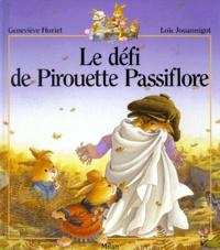 Le défi de Pirouette Passiflore.pdf