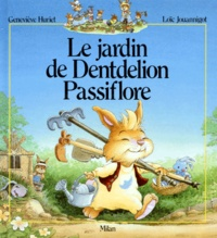 Le jardin de Dentdelion Passiflore.pdf