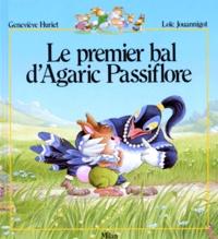Le premier bal dAgaric Passiflore.pdf