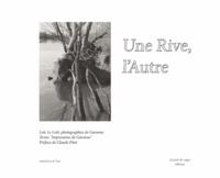 Loïc Le Loët - Une Rive, l'Autre.