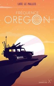 Fréquence Oregon.pdf