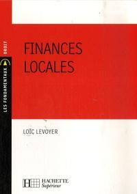 Finances locales.pdf
