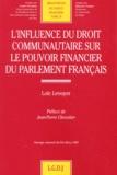 Loïc Levoyer - .