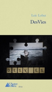 Loic Lobut - DesVies.