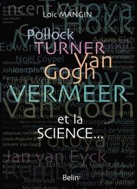 Pollock, Turner, Van Gogh, Vermeer et la science....pdf
