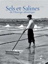 Sels et salines de lEurope Atlantique.pdf
