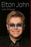 Loïc Picaud - Elton John.