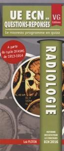 Era-circus.be Radiologie Image