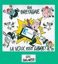 Loïc Schvartz - En Bretagne, la voix est libre !.