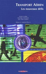 Transport aérien : les nouveaux défis.pdf