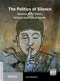 Loïs Desaine - The Politics of Silence - Myanmar NGOs' Ethnic, Religious and Political Agenda.