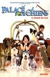 Lois Duncan - Palace pour chiens - Le roman du film.