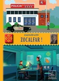 Lois lavit Joan - Zocalfar (version poche).