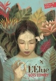 Lois Lowry - L'Elue.