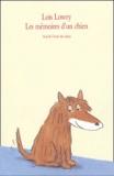 Lois Lowry - Les mémoires d'un chien.