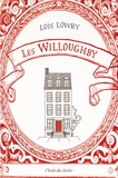 Lois Lowry - Les Willoughby.