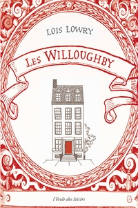 Les Willoughby.pdf