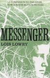 Lois Lowry - Messenger.