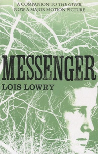Messenger.pdf