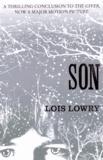 Lois Lowry - Son.