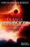 Lois McMaster Bujold - La Saga Vorkosigan intégrale Tome 3 : .