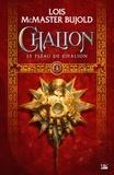 Lois McMaster Bujold - Le cycle de Chalion Tome 1 : Le Fléau de Chalion.