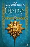 Lois McMaster Bujold - Le cycle de Chalion Tome 2 : Paladin des âmes.