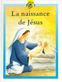 LA NAISSANCE DE JESUS.pdf