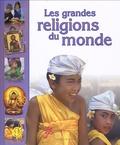 Lois Rock - Les grandes religions du monde.