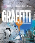 Lokiss - Graffiti - 50 ans d'interactions urbaines.