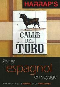 Ebooks gratuits pour téléchargement sur iPad Parler l'espagnol en voyage  9780245506970 par Lola Busuttil, Susana Fernandez Lasa in French