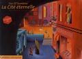 Lola Canal - Tim Til'Trombine - La Cité éternelle.