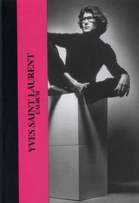 Le musée Yves Saint Laurent.pdf