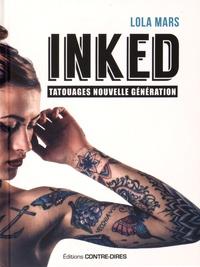 Histoiresdenlire.be Inked - Tatouages nouvelle génération Image